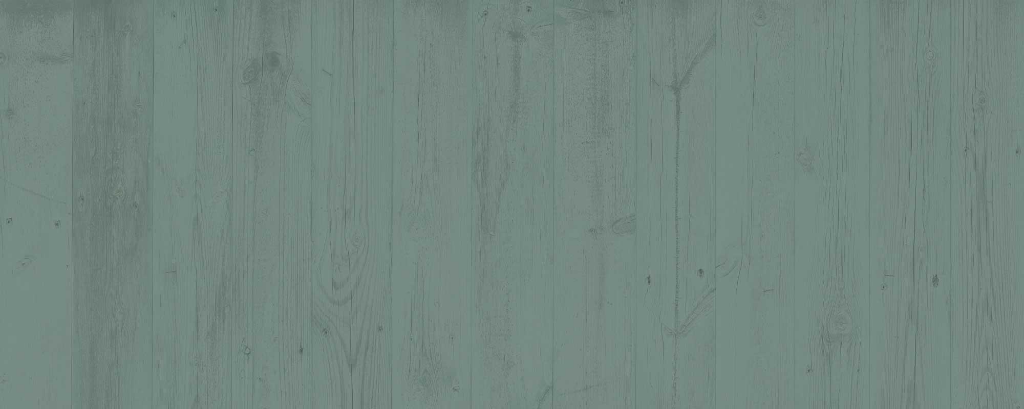 green-wood-bkg