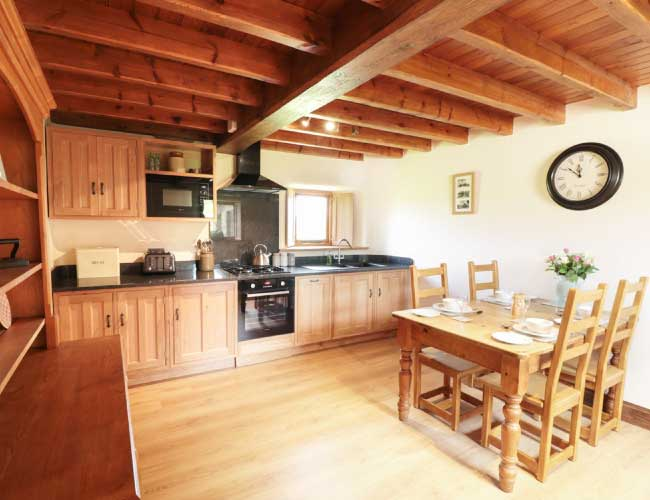 herdwick-barn-kitchen