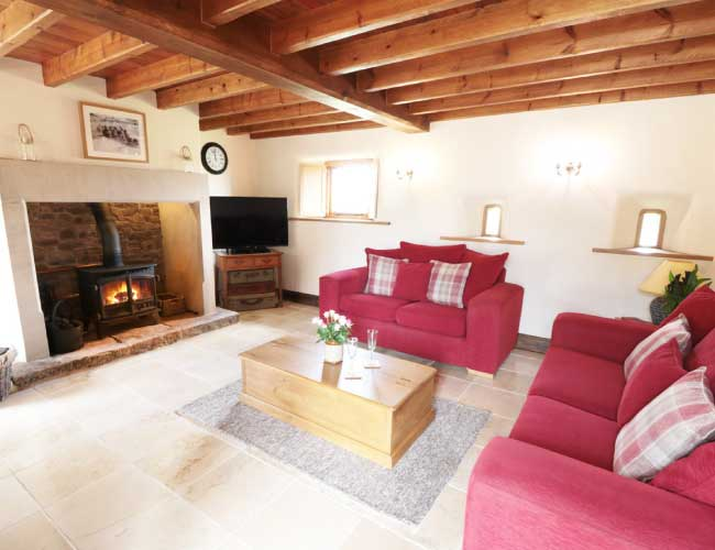 herdwick-barn-lounge