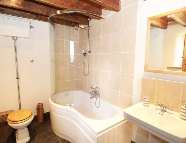 herdwick-bathroom