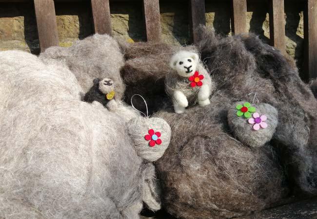 herdwick-wool-felting-products