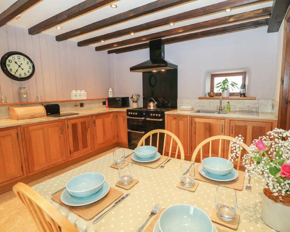 highfields-kitchen