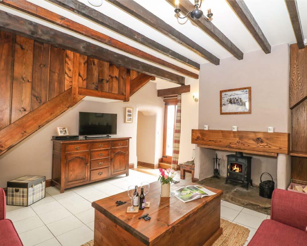 highfields-living-room