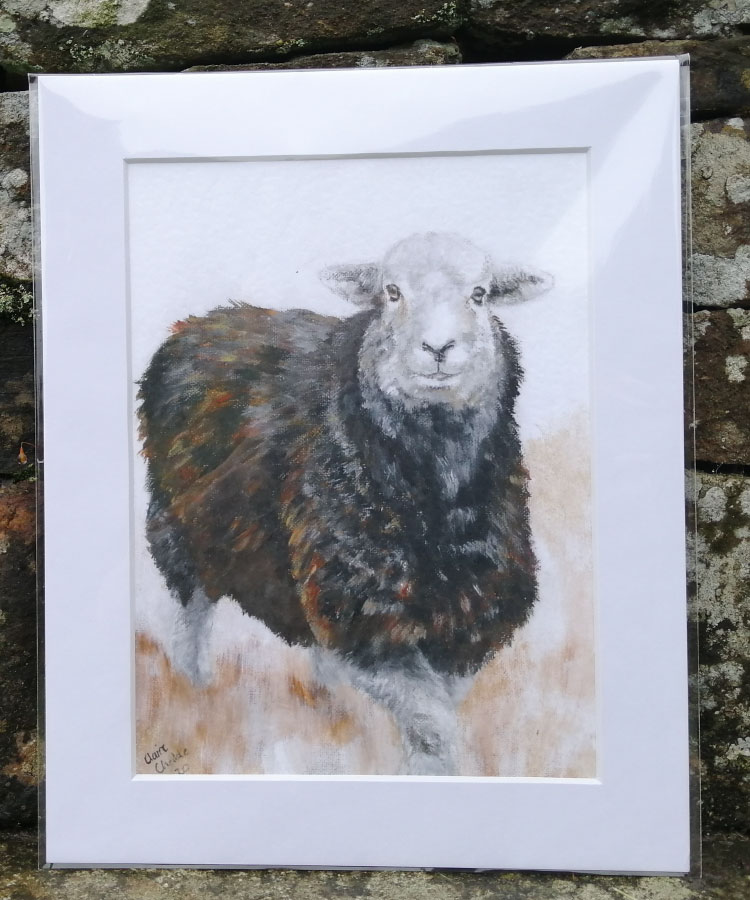 Claire-Chable-sheep-print