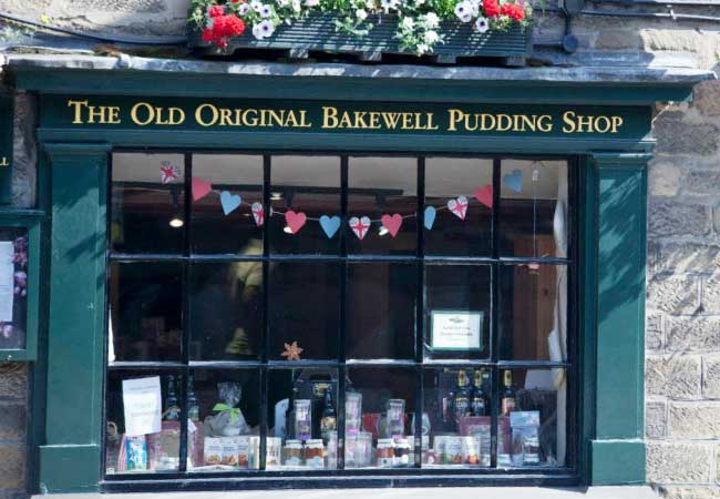 bakewell-pudding-shop
