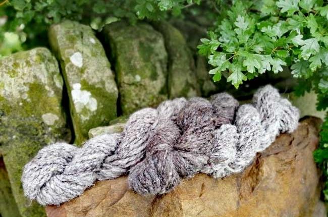 herdwick-spun-yarn