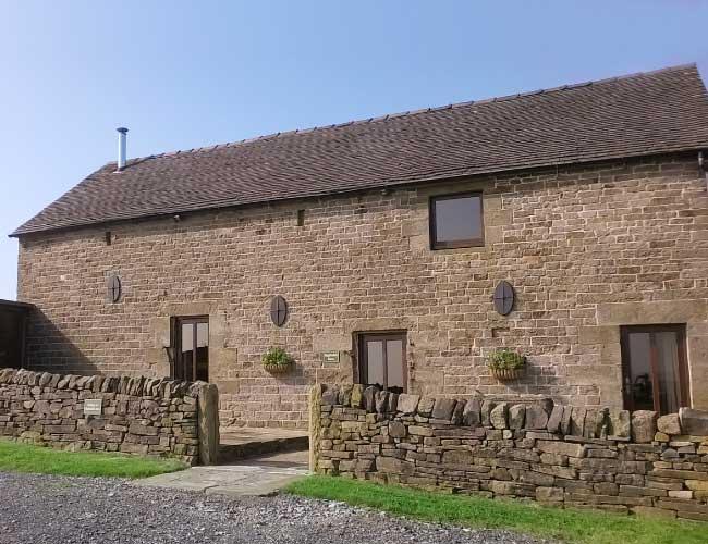 highfields-barn-exterior-front