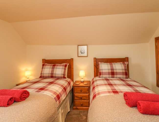 highfields-barn-bedroom