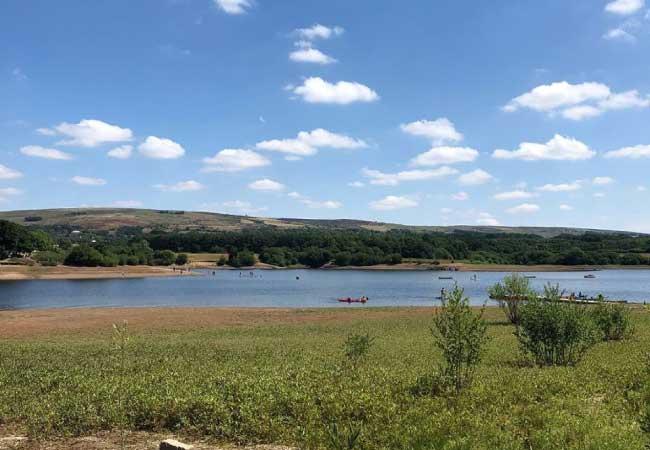 tittesworth-reservoir-view