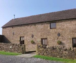 highfields-barn